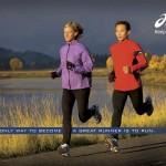 Running Postcard_B
